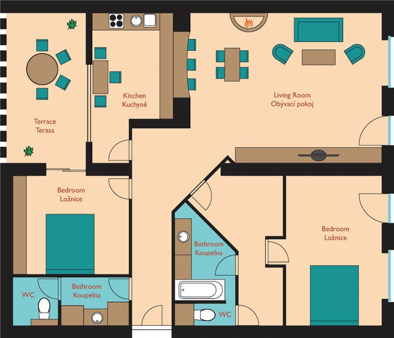 2bedroom_map