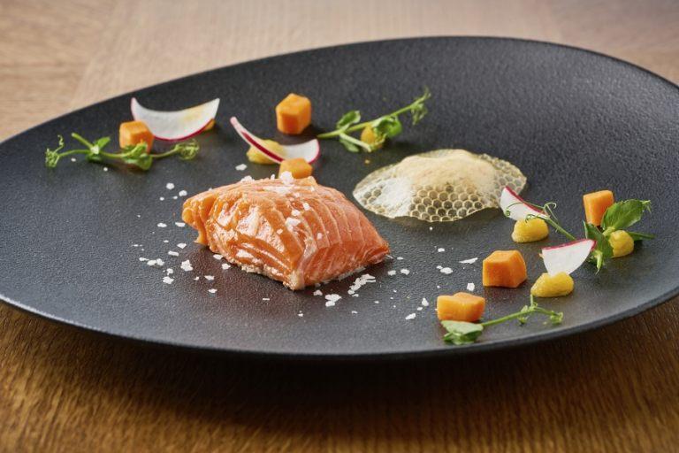 restaurace_zp_011